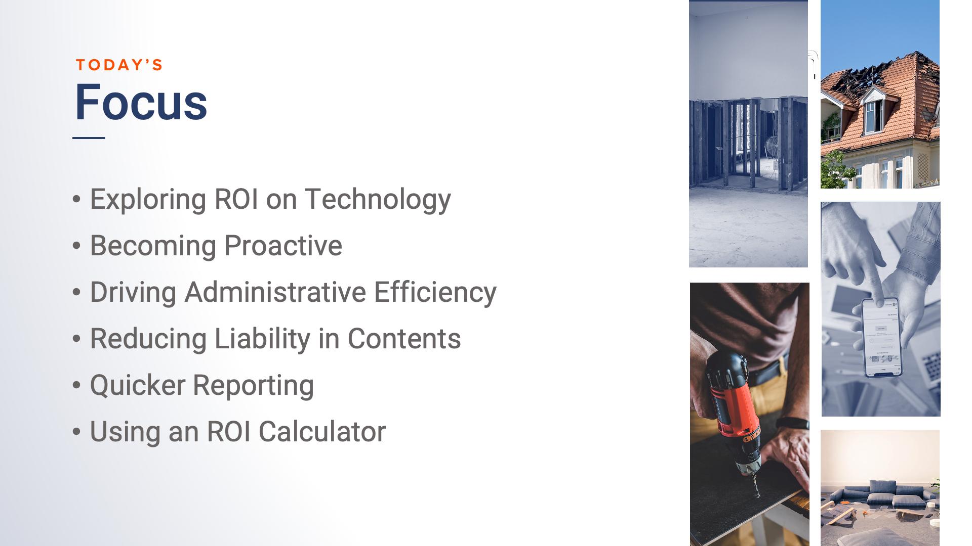1b-Sm-Intro-Exploring-ROI-on-Technology-3-Tools-Workshop