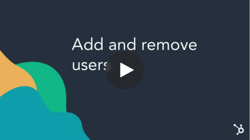 add and remove users_thumbnail1