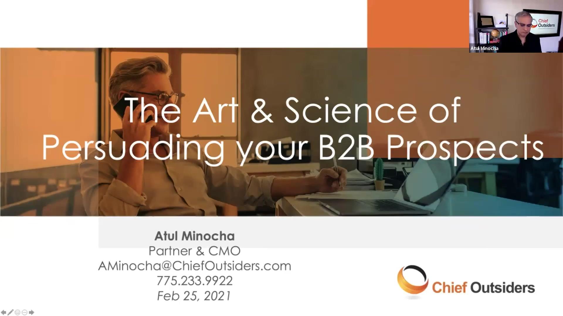 art-science-webinar