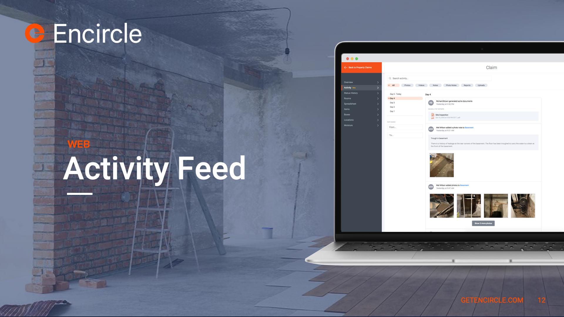 5-Activity-Feed-Whats-New-at-Encircle-Webinar