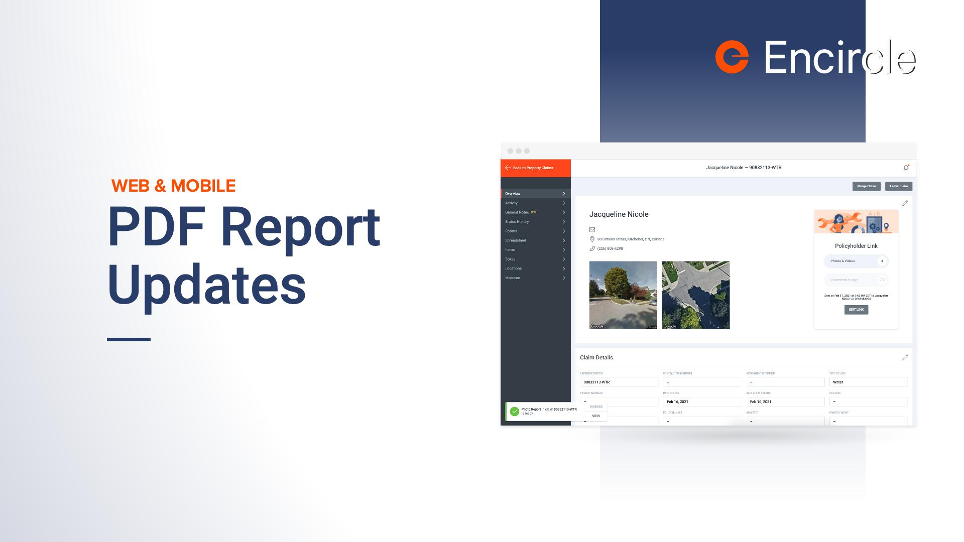 3-PDF-Report-Updates-Whats-New-at-Encircle-Webinar