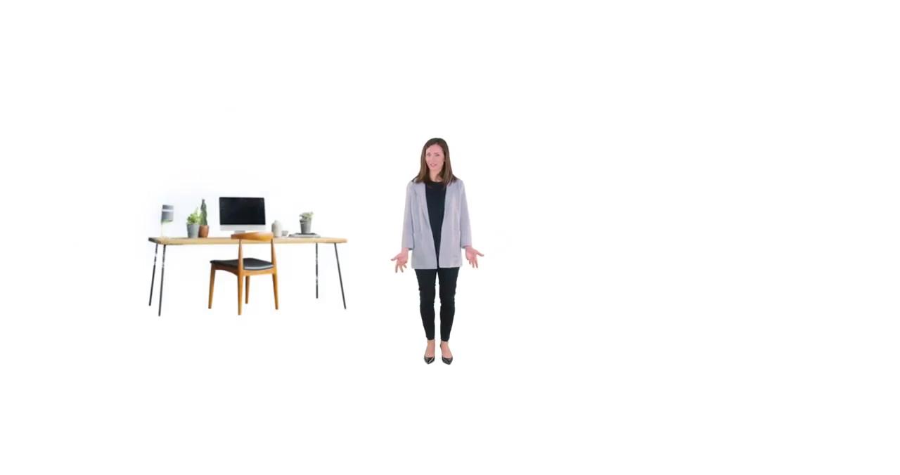 HubSpotsio intro video