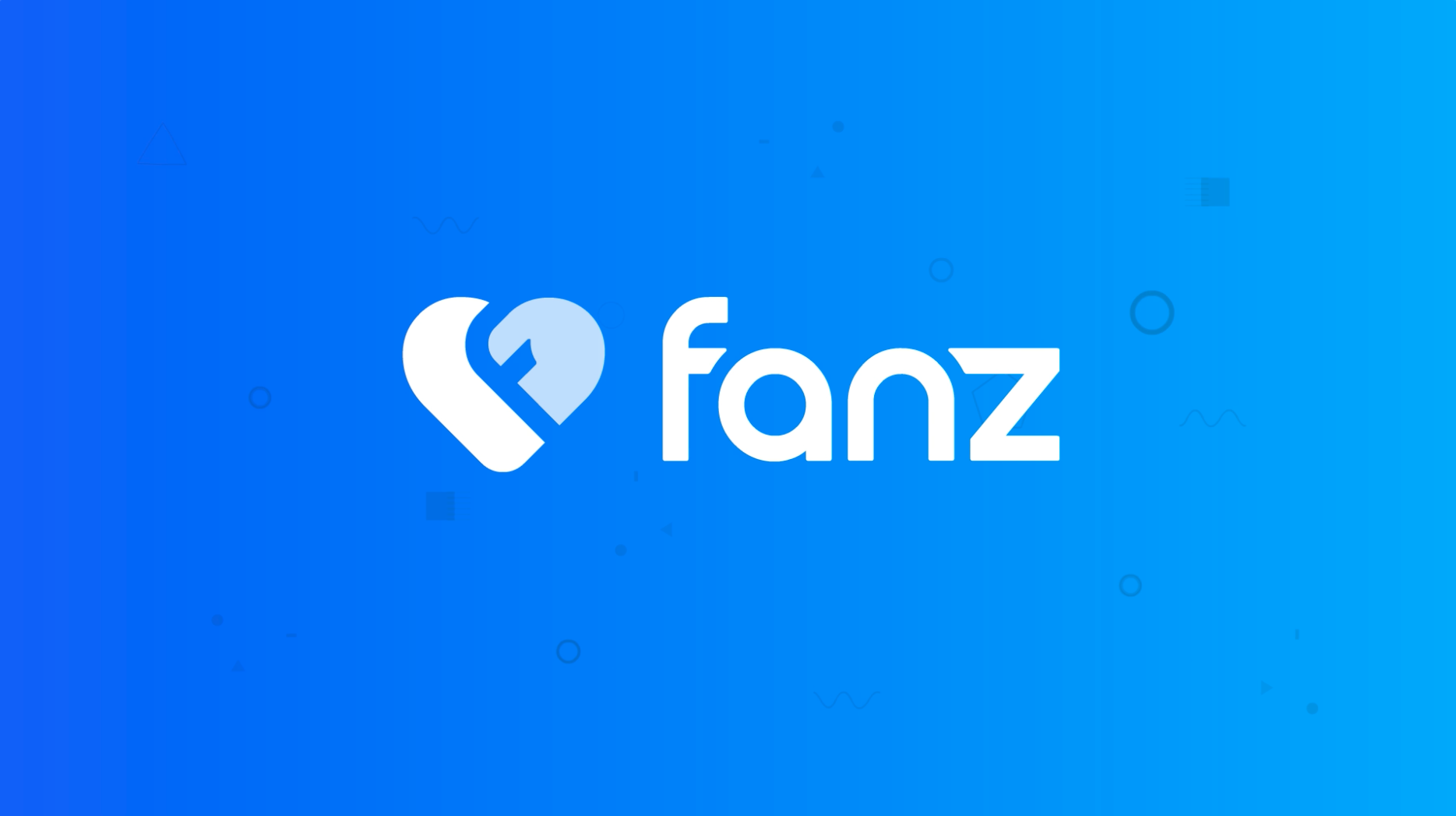 Fanz - Turns customers into fans