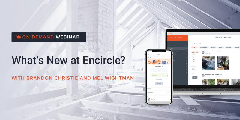 Whats-New-at-Encircle-Webinar-Intro