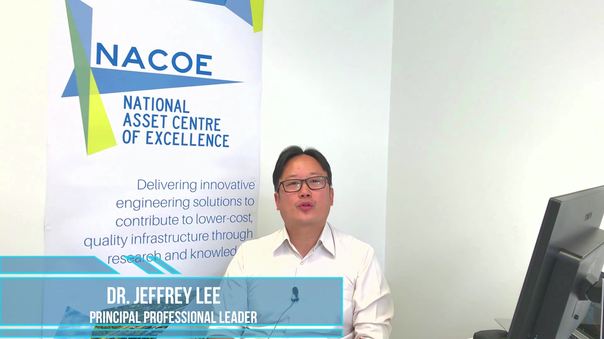 NACOE Intelligent Compaction Jeffrey Lee Infrastructure Magazine