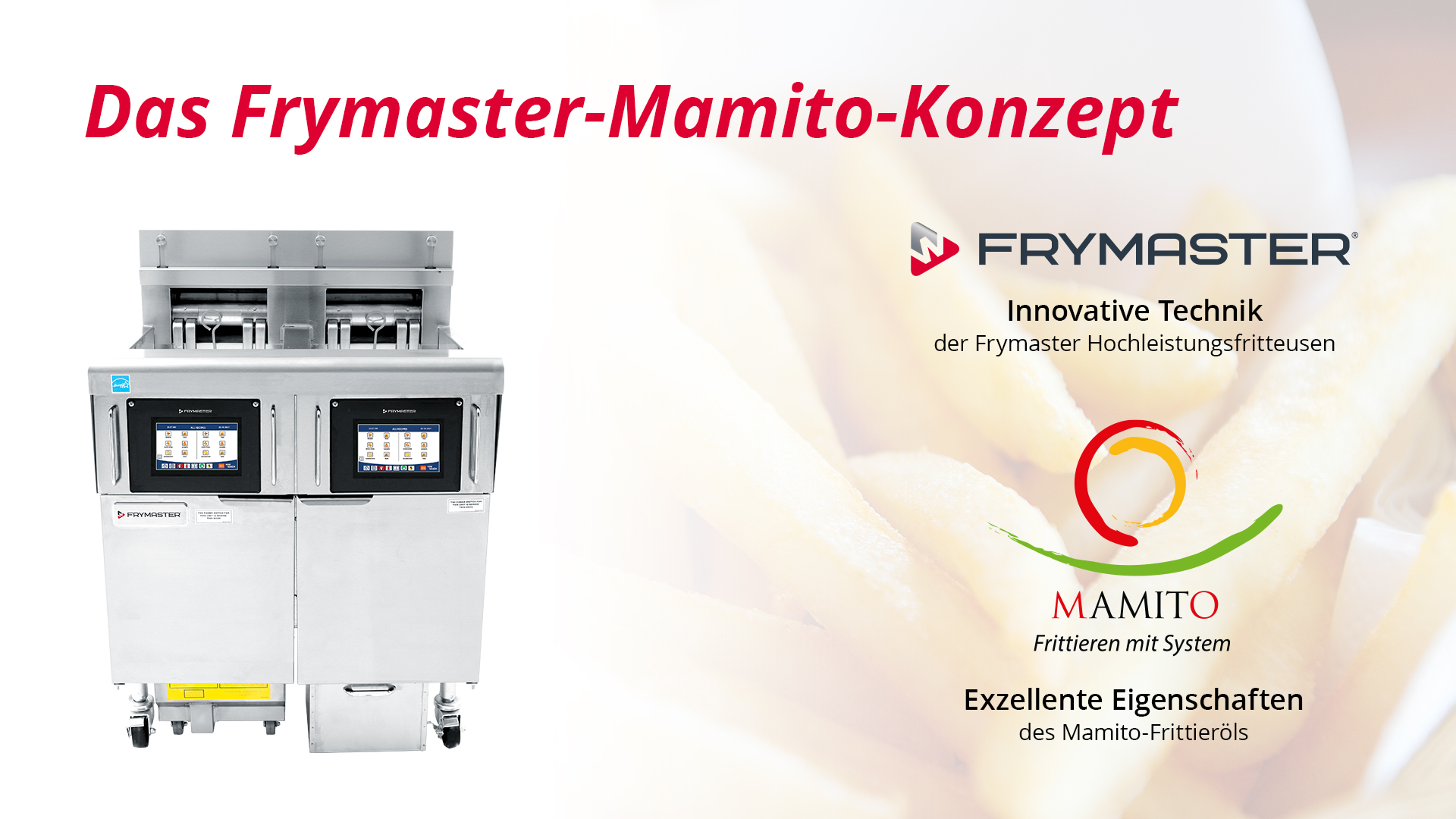 Frymaster_Landingpage_kurz_1080p_V02