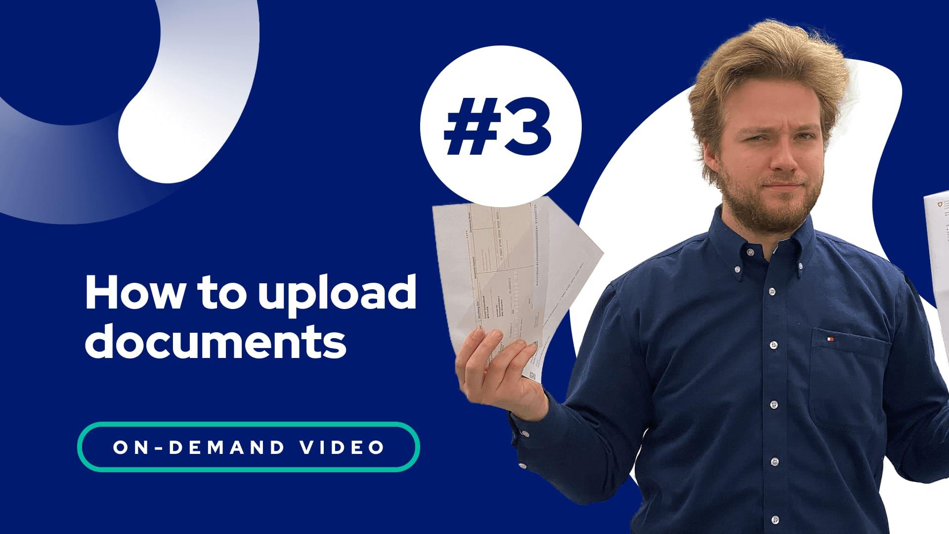 Video3_embedded Subtitles DE