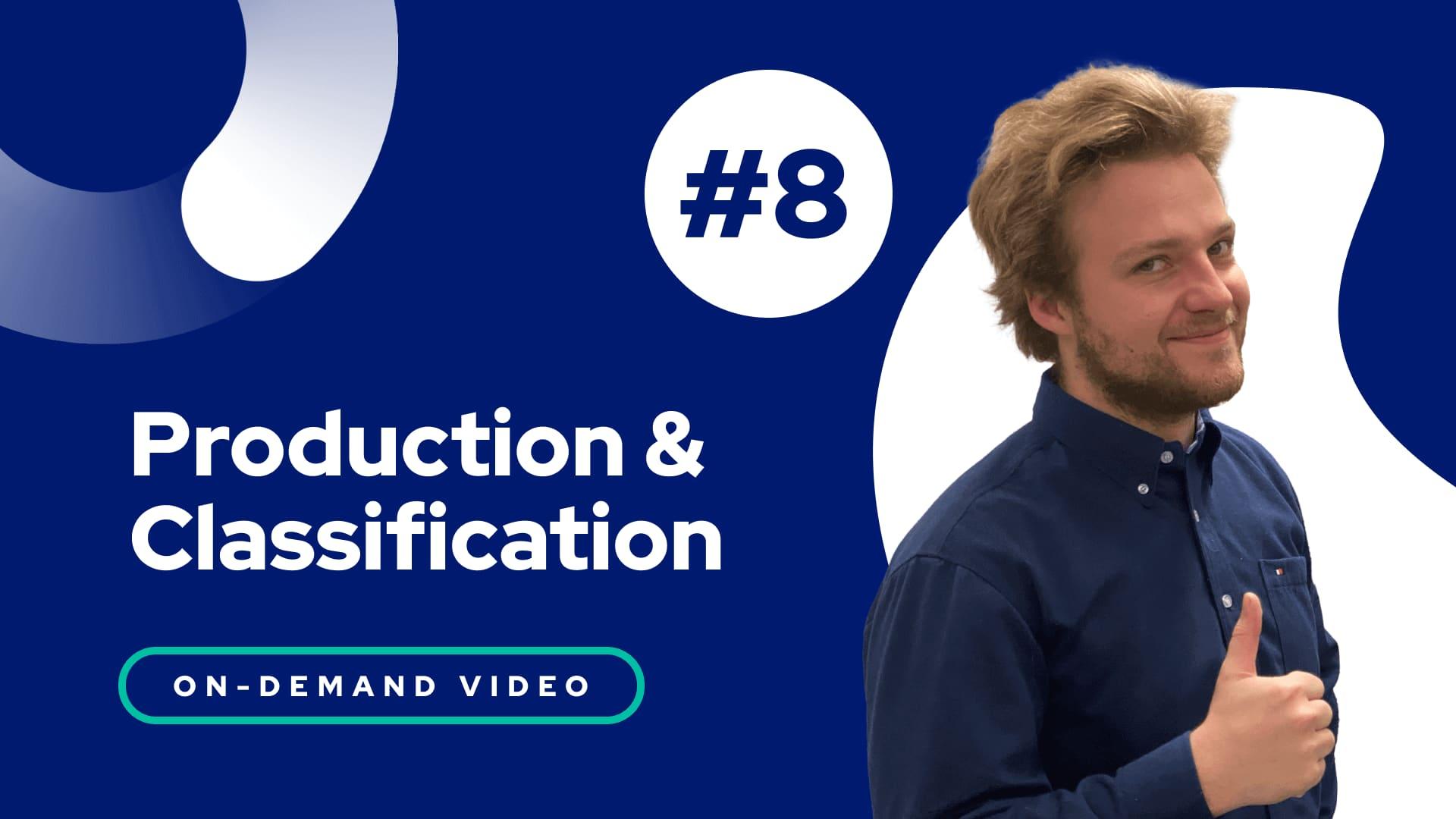 Video8_embedded Subtitles EN