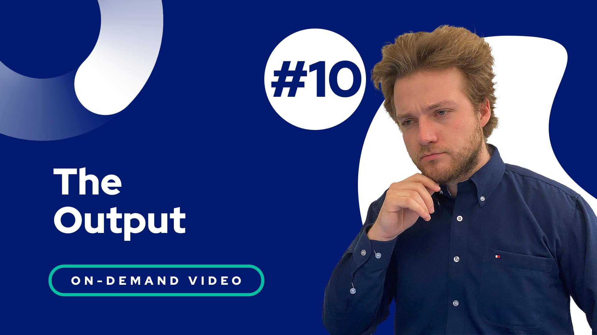 Video10_embedded Subtitles DE