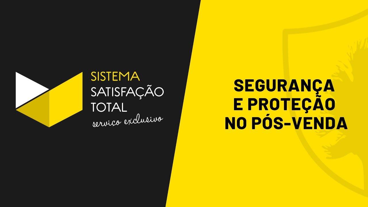 AP _ PORTUGAL - Sistema Satisfação Total PT