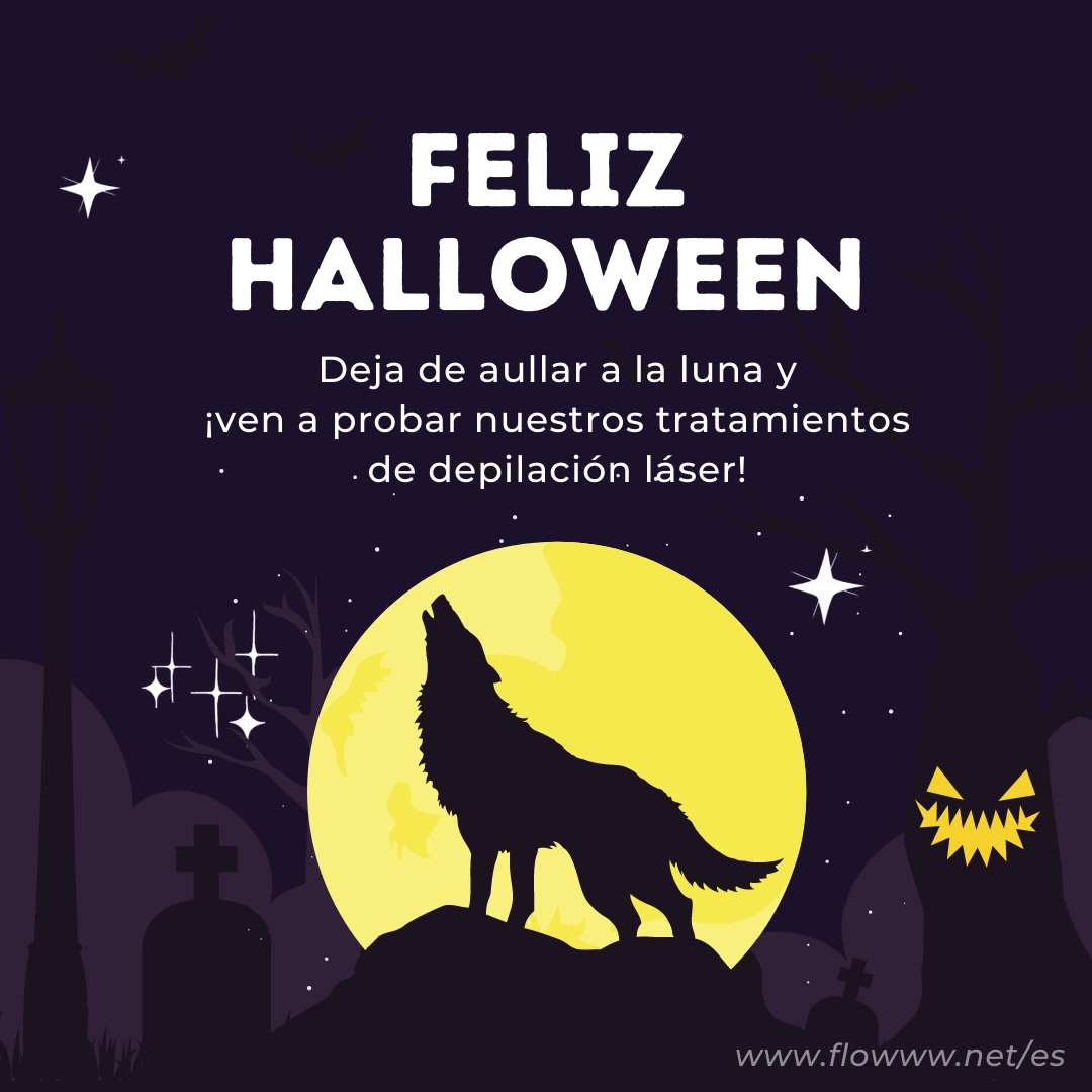 feliz-halloween-video-lobo-flowww