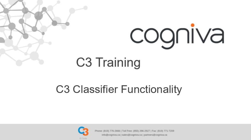 Module_09-C3Classifier_Functionality