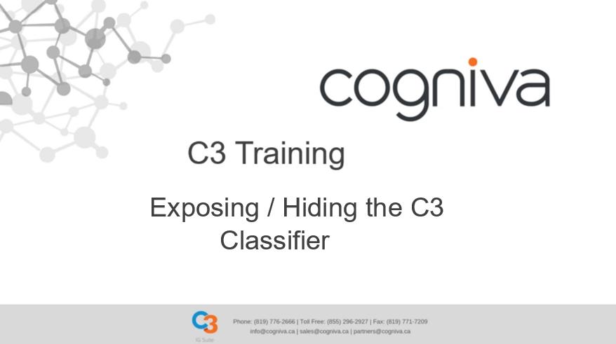 Module_09-Exposing_Hidding_C3Classifier