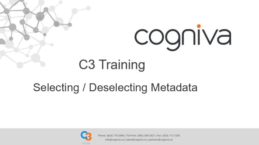 Module_09-Selecting_Deselecting_Metadata
