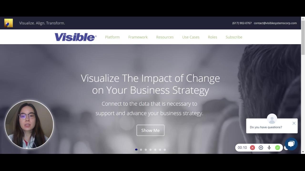 visiblevid2