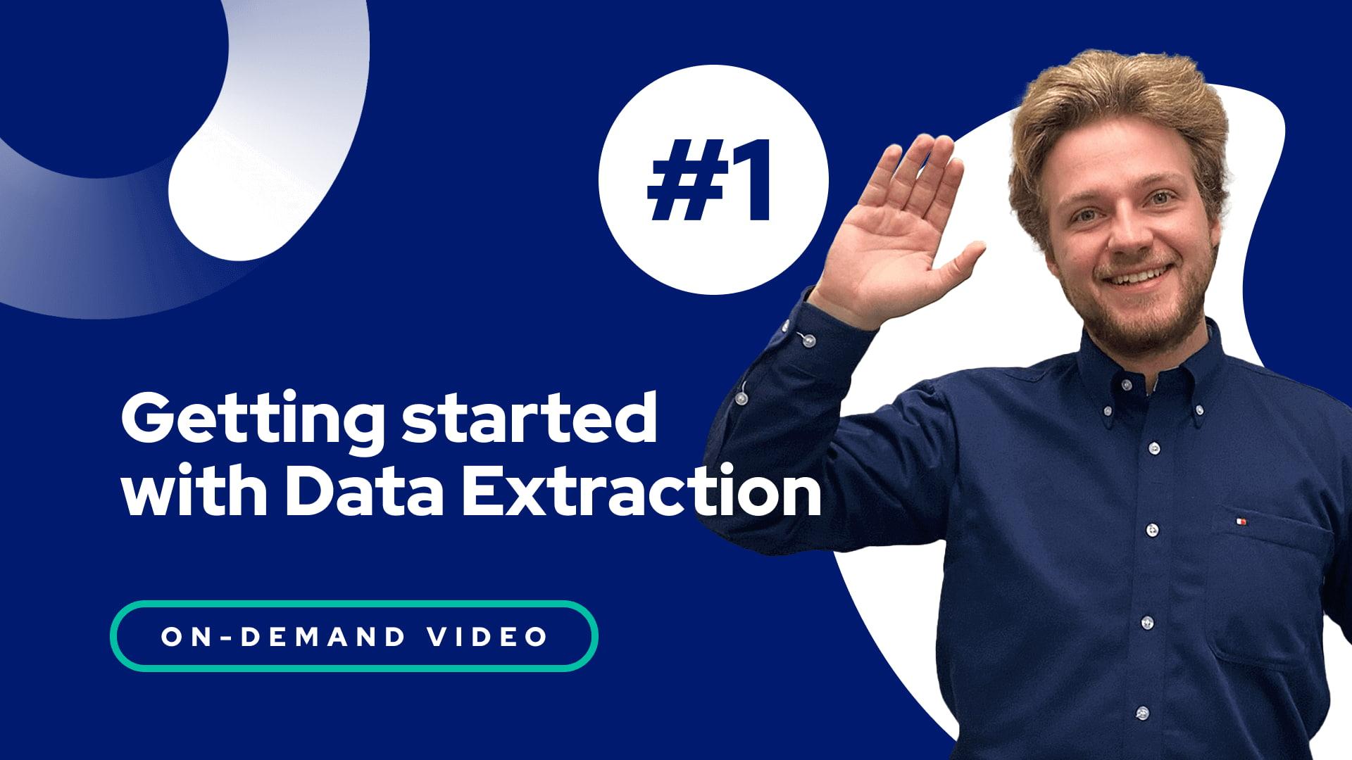 Video1_embedded Subtitles DE