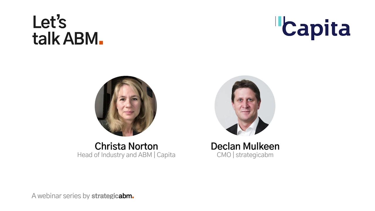2021-Lets-talk-ABM-Capita