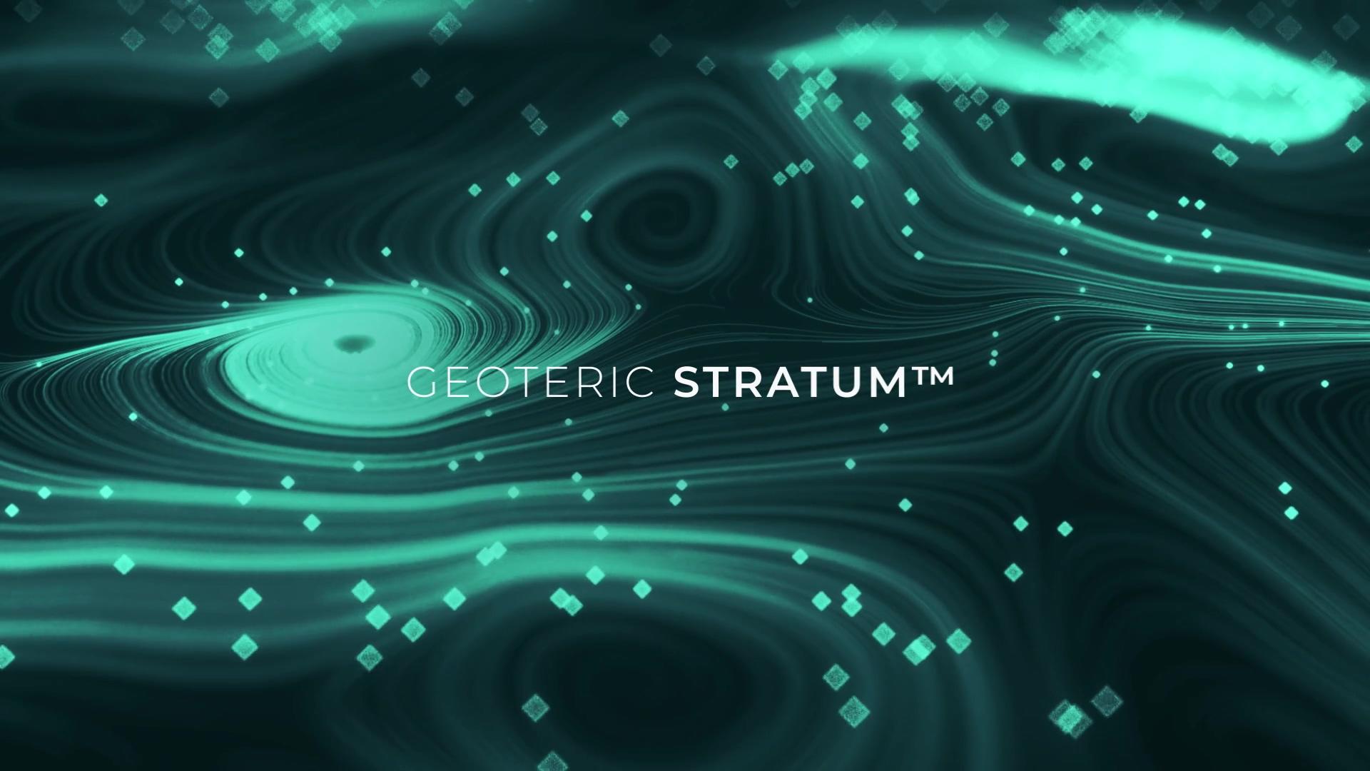 GEOT0024_Stratum_1.03 (1)