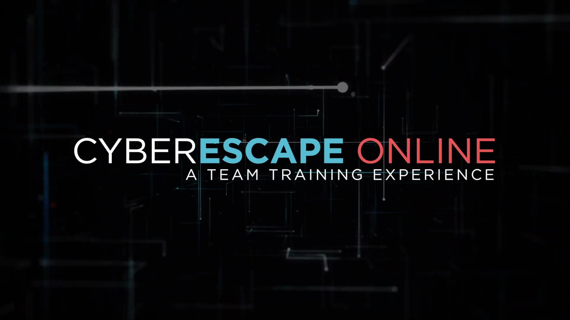 CyberEscapeOnline_Trailer_2mbps