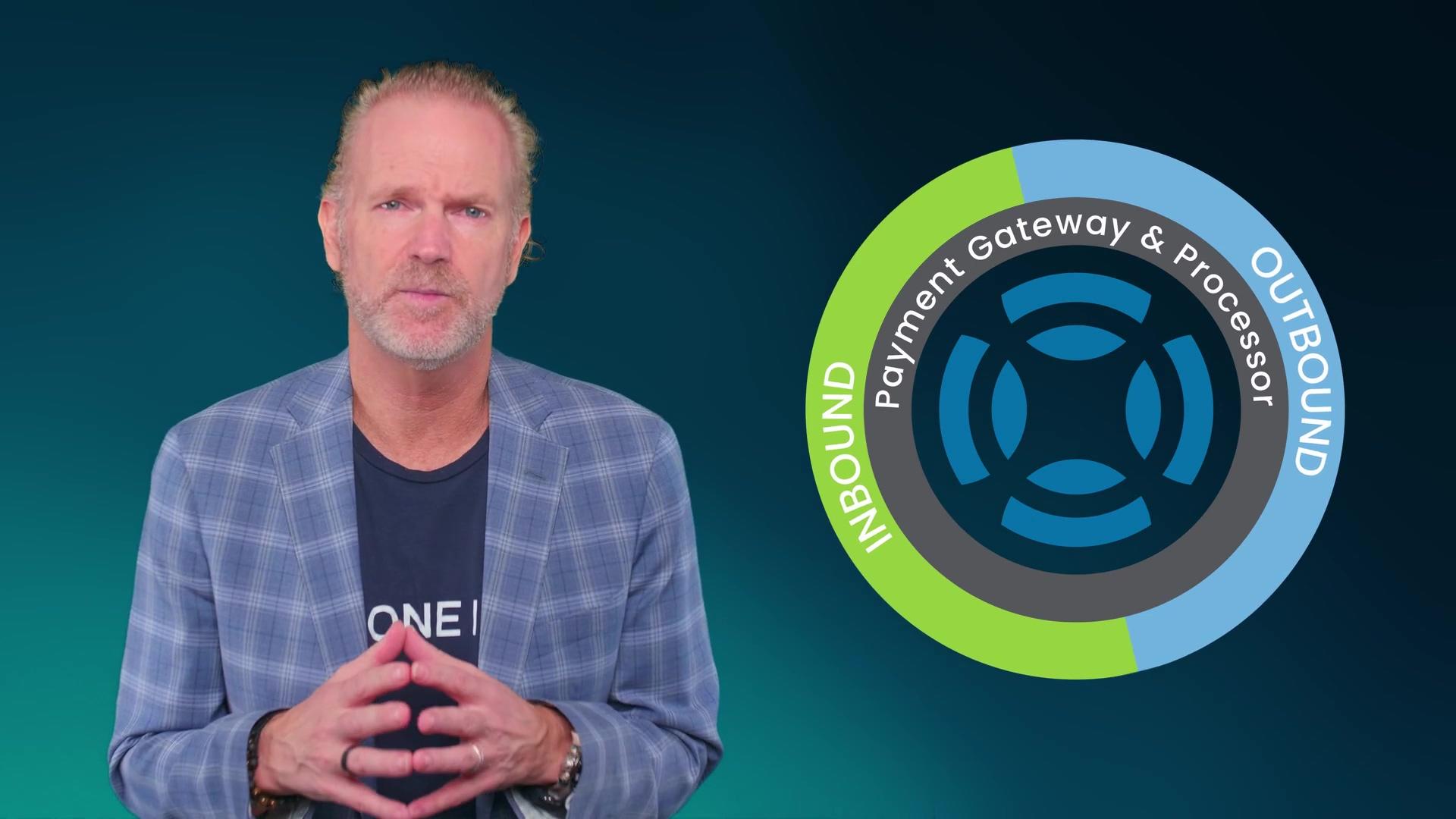OneInc-InsuranceNow-Intro-NOGWRE