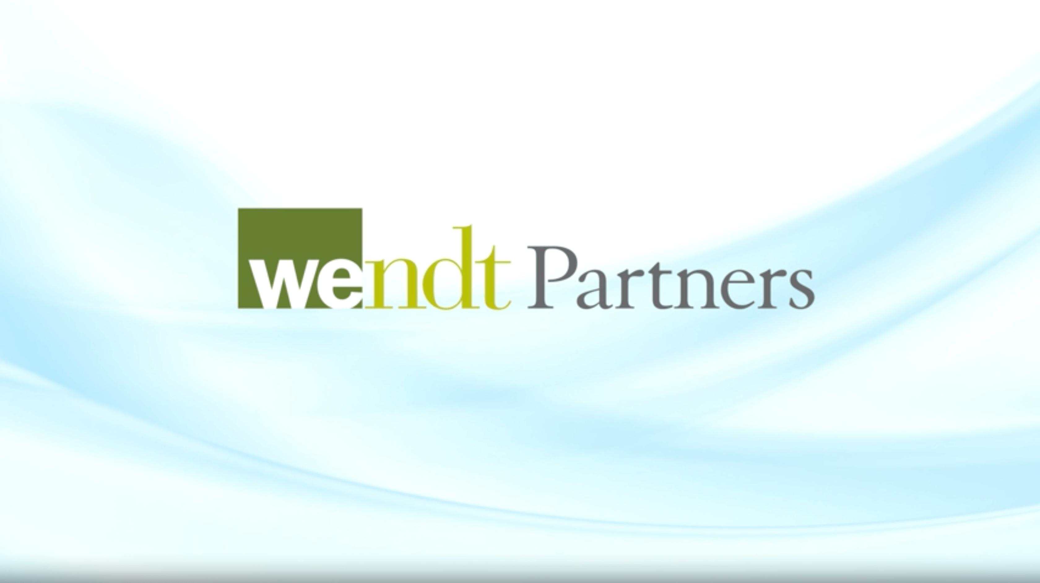 09252019_Wendt_Home Overview Video Animation_HiRes_V5_PR