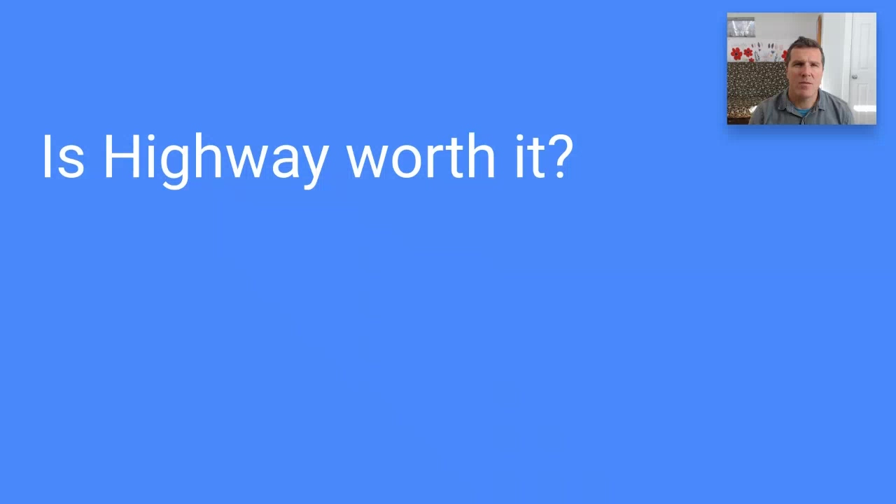 Is it worth it_ ‐ Made with Clipchamp_1614641707650