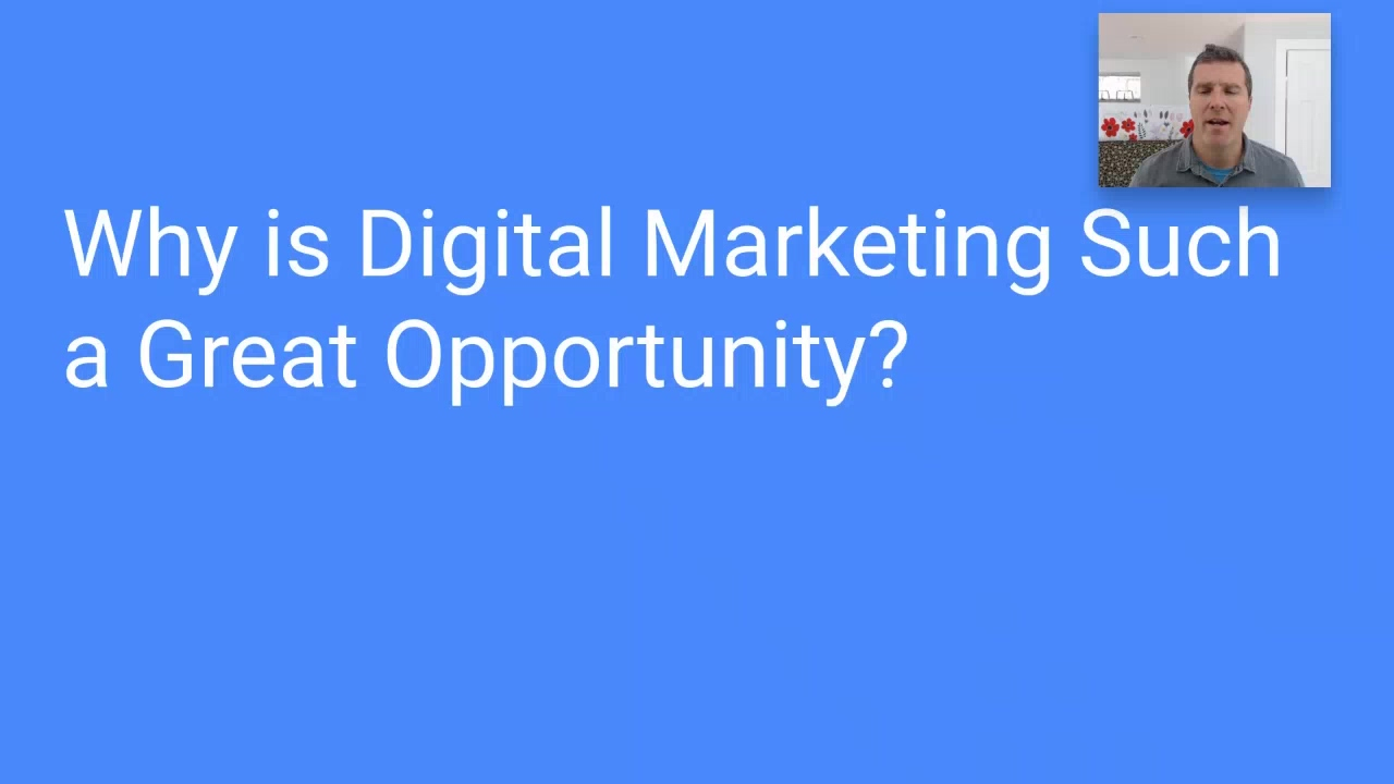 Why is Digital Marketing such a great opportunity_ ‐ Made with Clipchamp_1614624062451