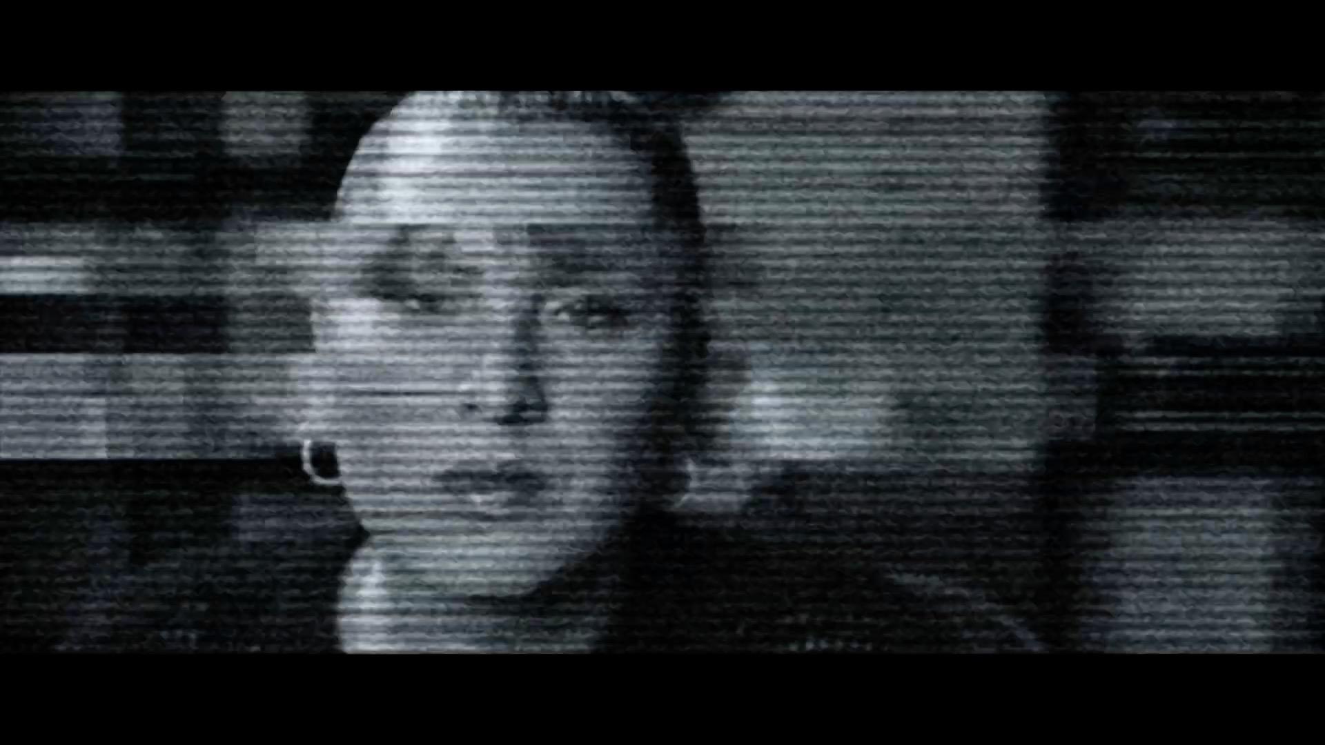 I Hate Illusive  Alissa Knight vs Illusive Trailer