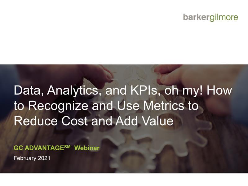 Data-Analytics-and-KPIs_video