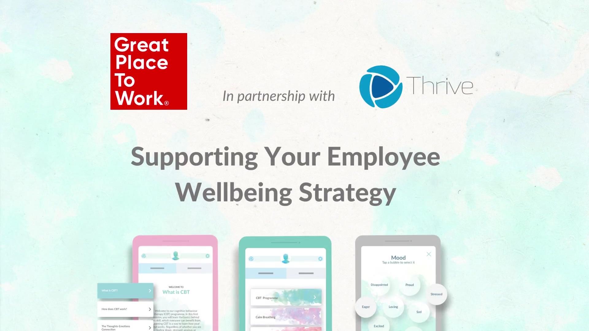Thrive-x-GPTW-UK-Partnership-Video