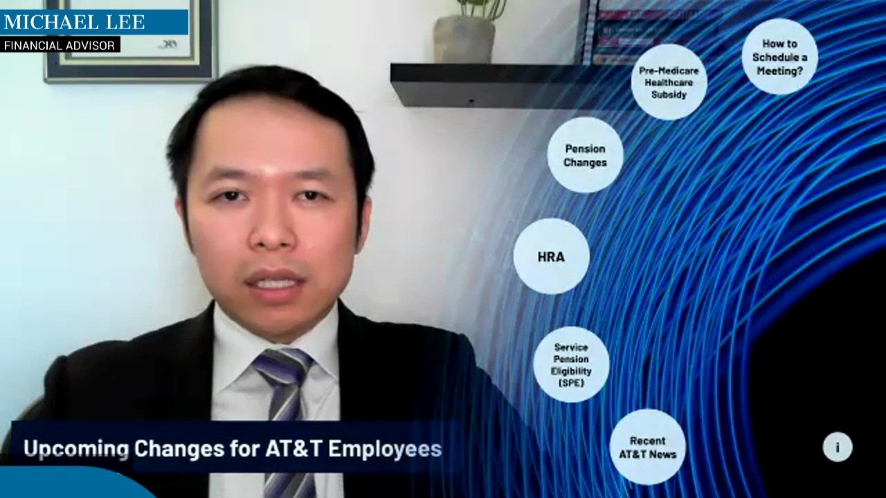 AT&T - Sign Up Video 3_4_21