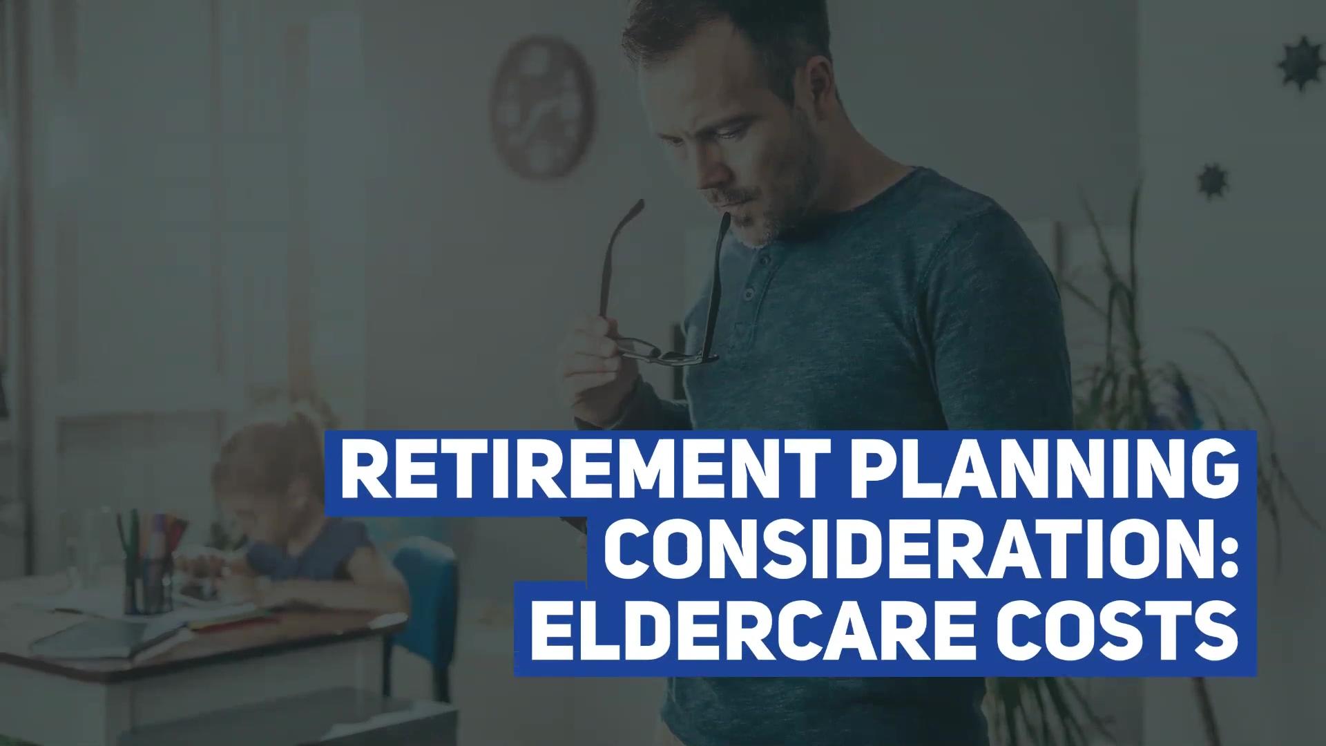 Retirement_Planning_Consideration_Elderc (3)