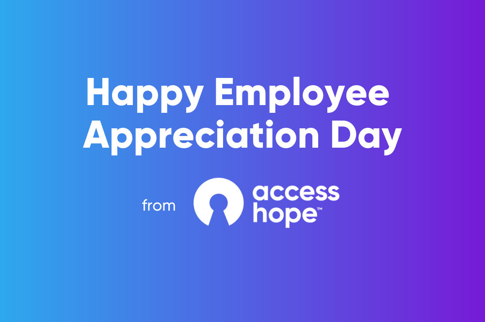 Employee Appreciation Day Video (2)