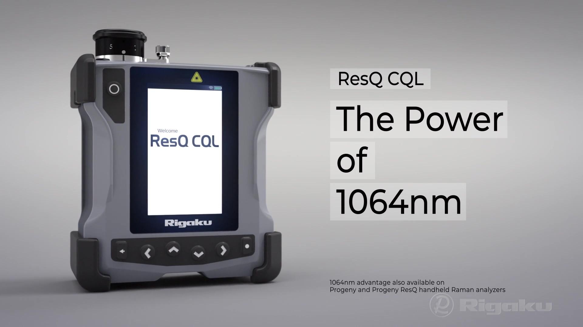 ResQ_CQL_Rigaku_Advantage_Series_MASTER_2018Dec20