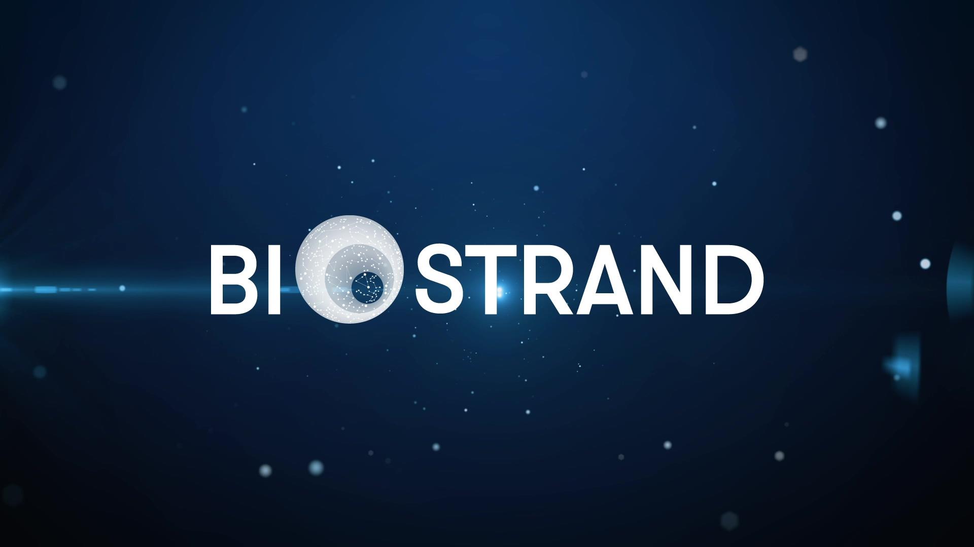 Biostrand_Animatie_edit3 copy