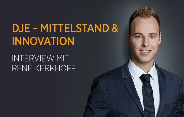 FIF_Mittelstand und Innovation_v2_FINAL
