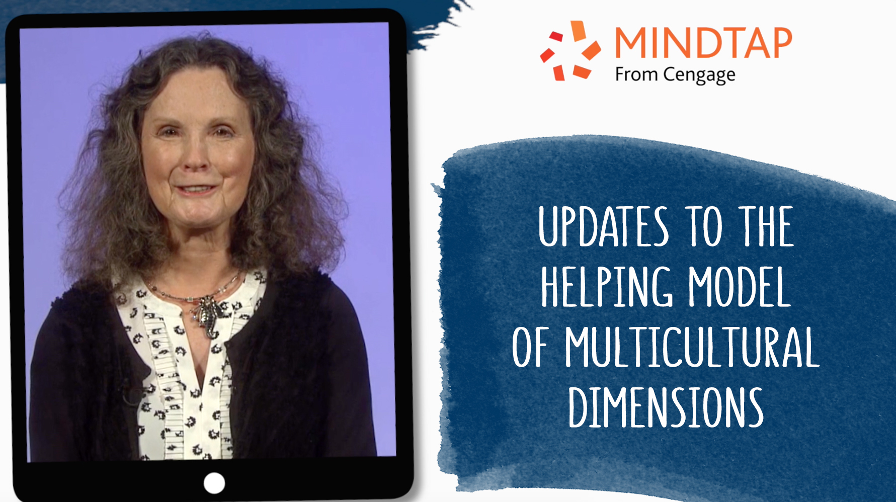 Updates to the Helping Model of Multicultural Dimensions