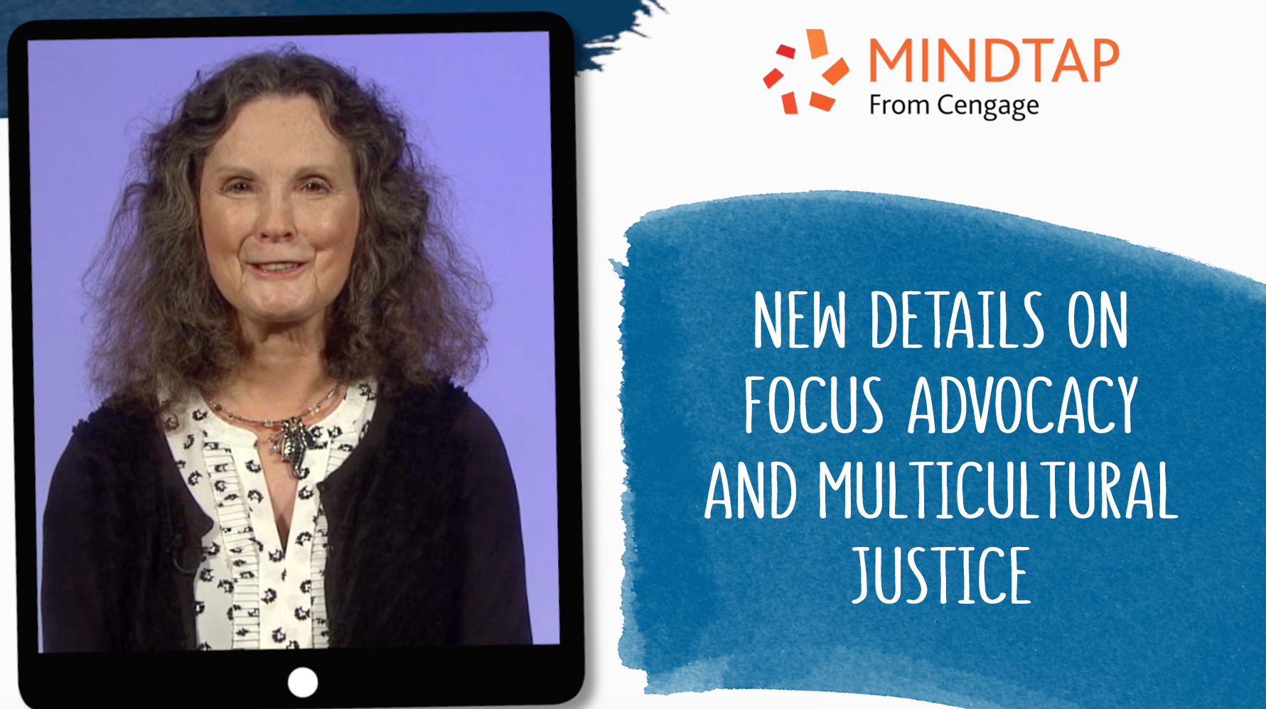 New Details on Focus Advocacy and Multicultural Justice