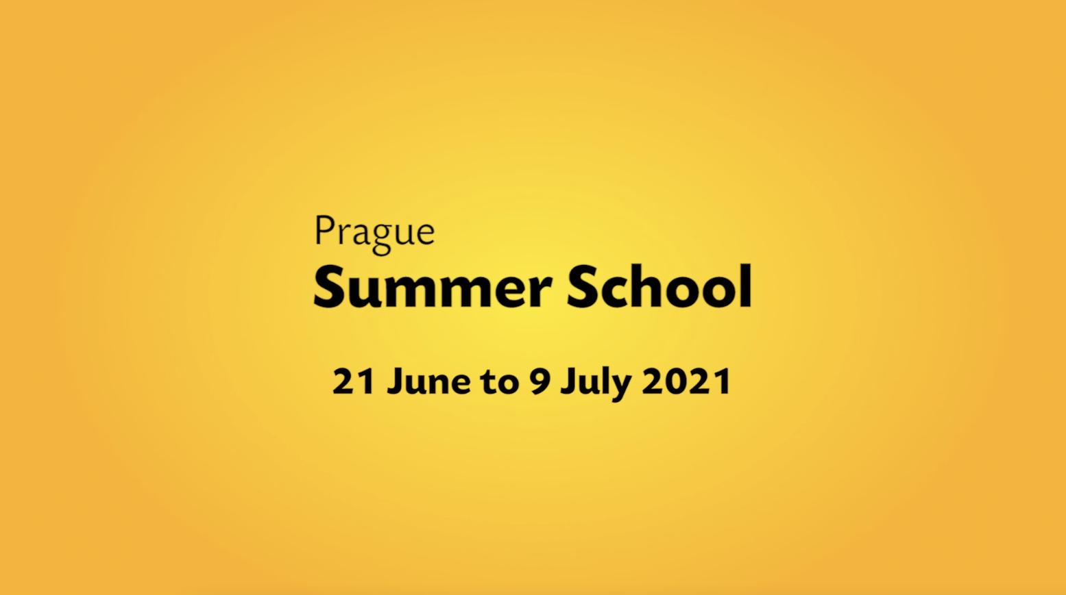 summer-school-2021