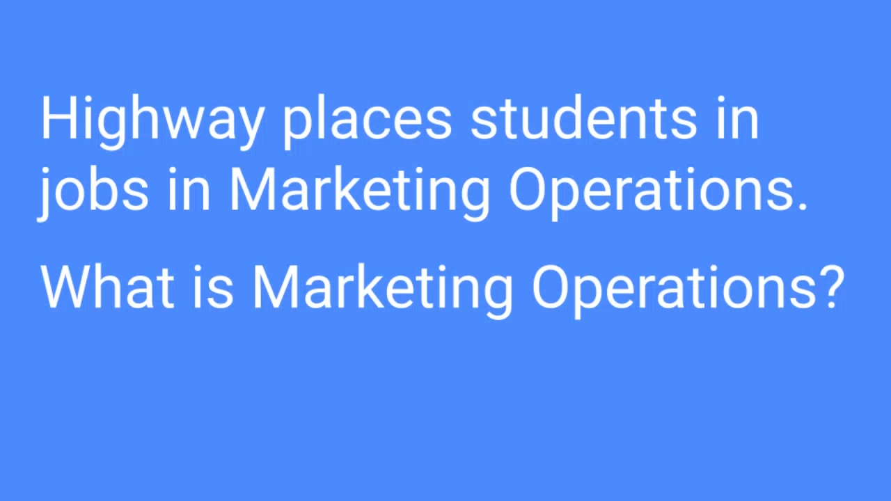 What is Marketing Operations_ ‐ Made with Clipchamp