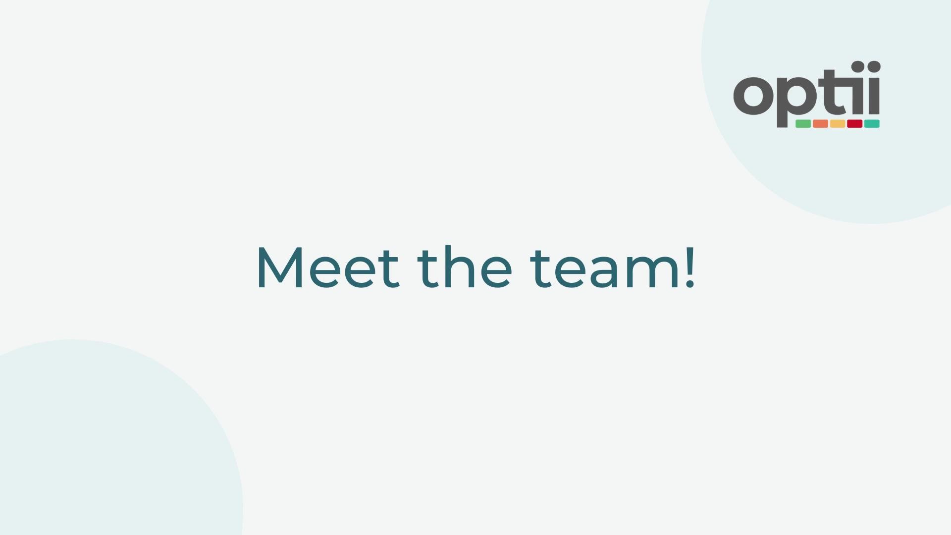 jobs team video