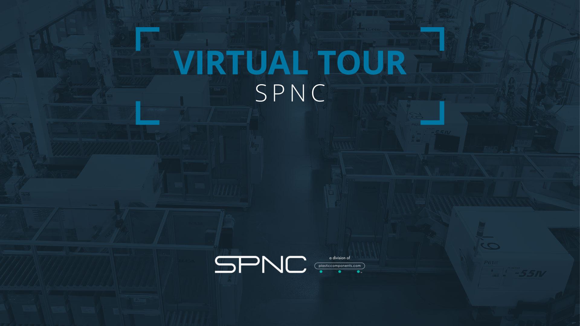 SPNC_2021-02-Plant-Tour