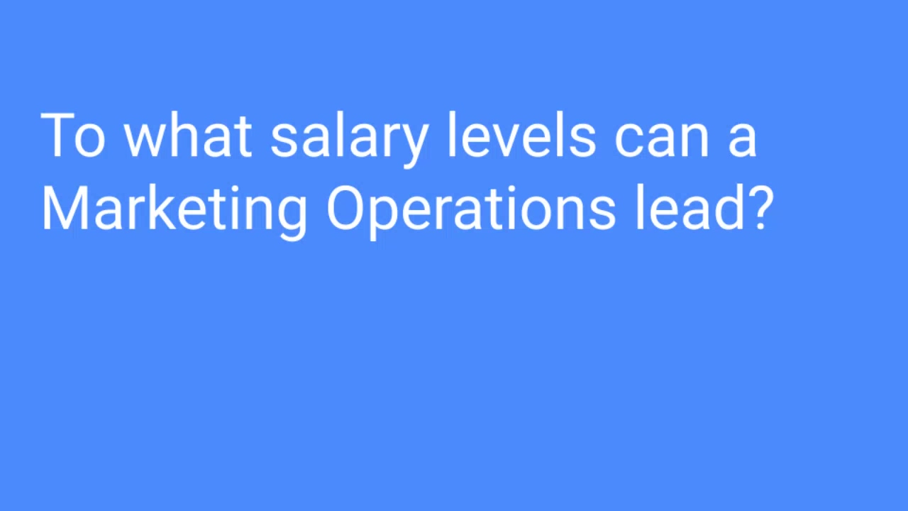future salary levels_ ‐ Made with Clipchamp