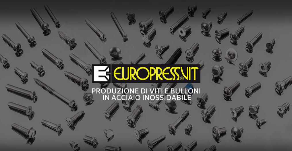 HFILTRATION-Case-Study-Europressvit-IT