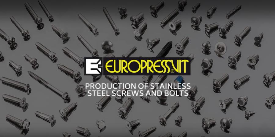 HFILTRATION-Case-Study-Europressvit-EN