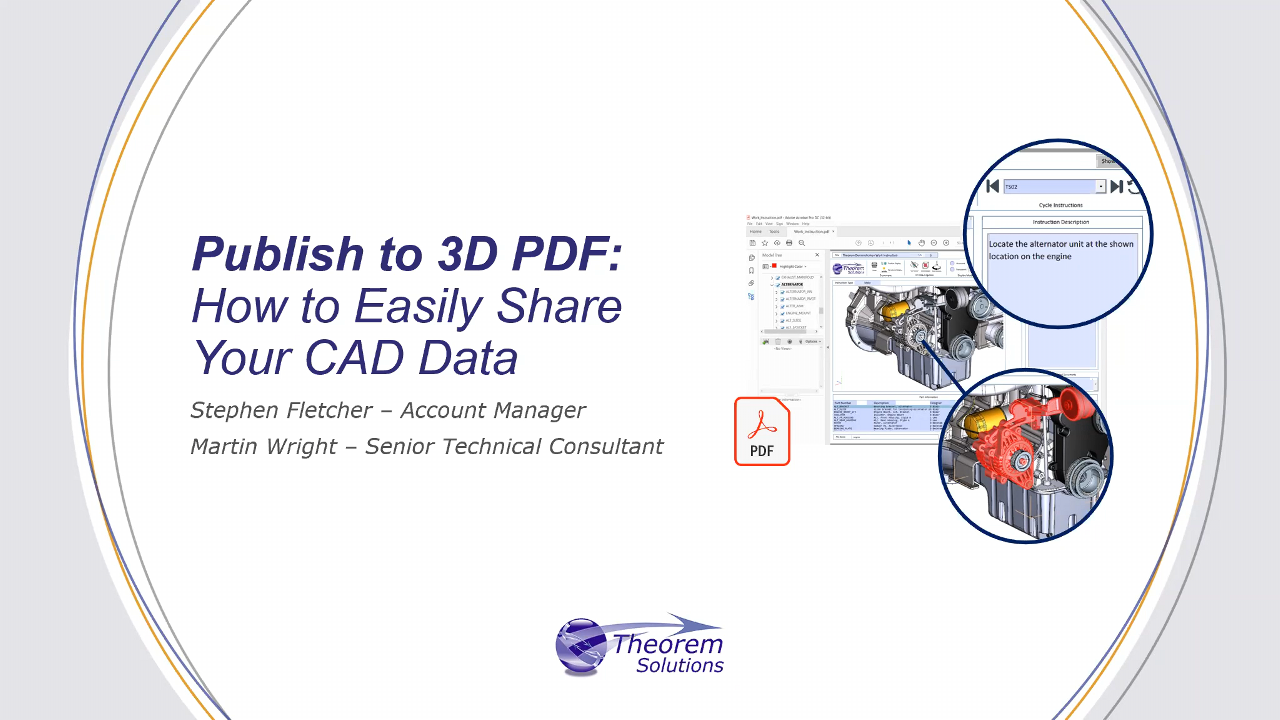 090321-Webinar-How-to-Easily-Share-Your-CAD-Data