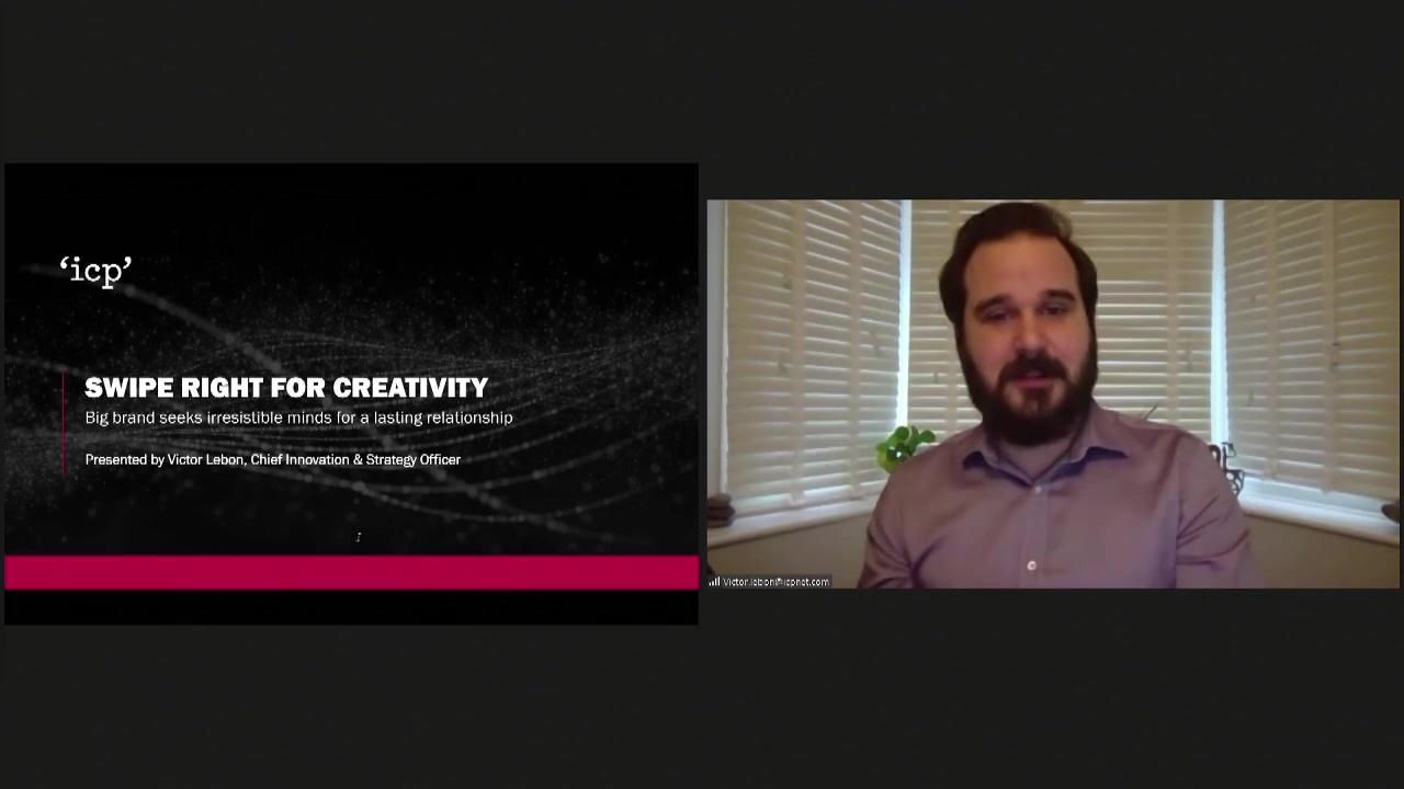Victor Lebon Presentation D1 03082021