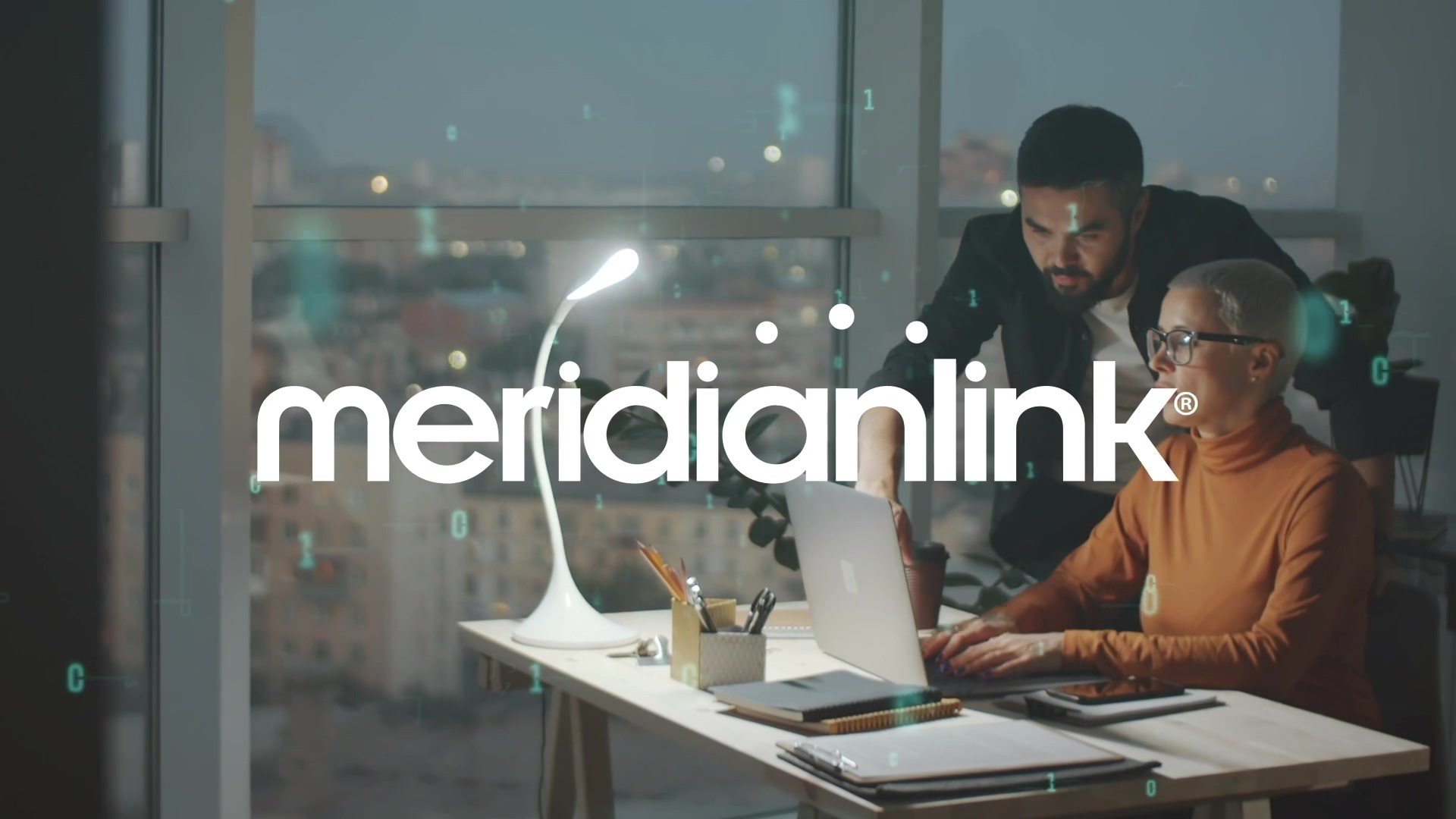 New-MeridianLink-Company-Overview
