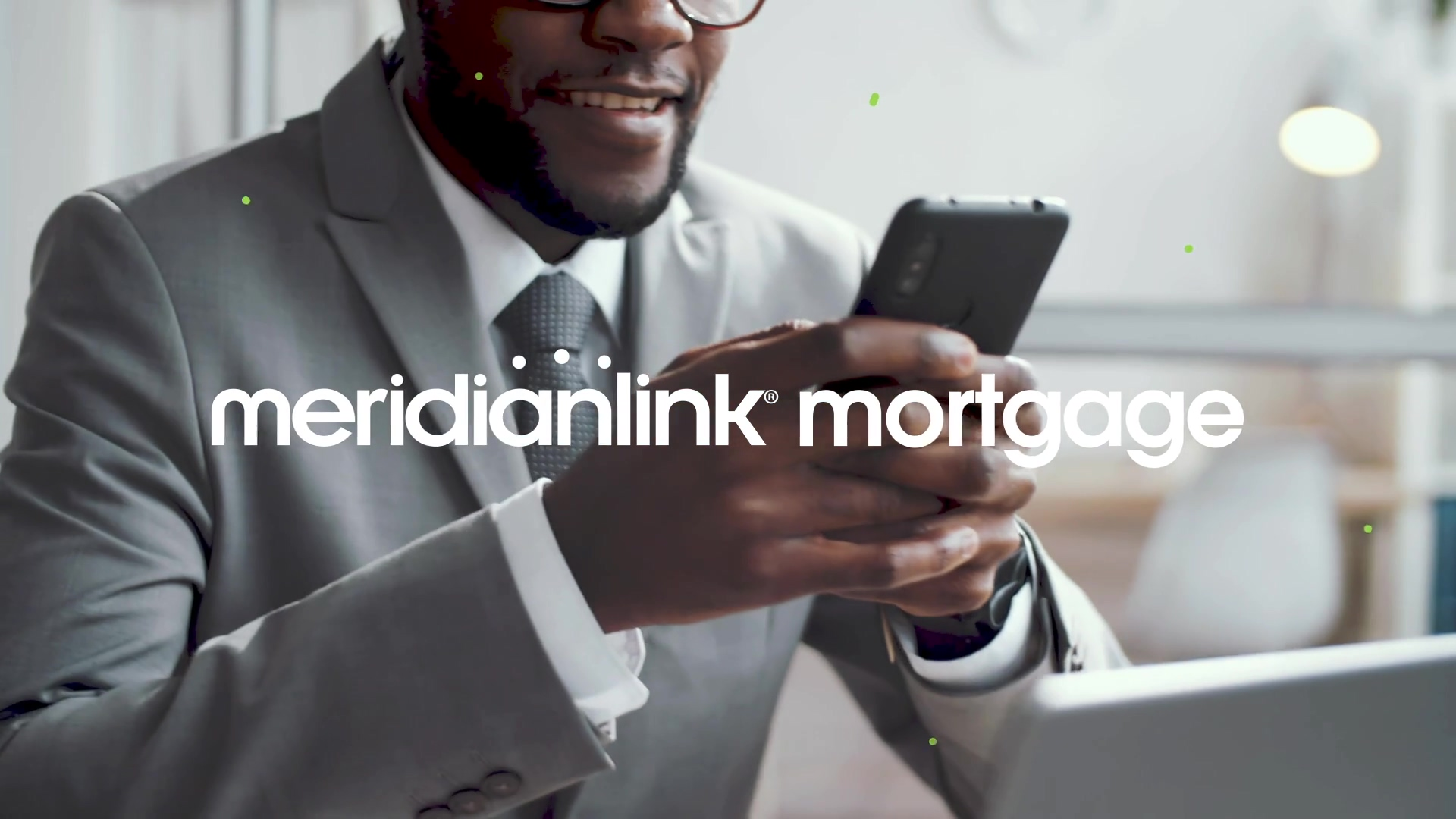 New-MeridianLinkMortgage-Overview