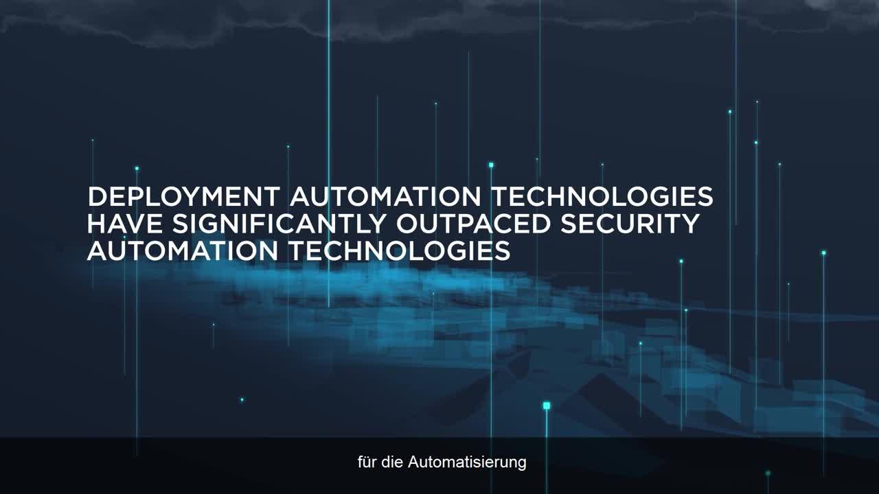 Governance mit Cloudvisory